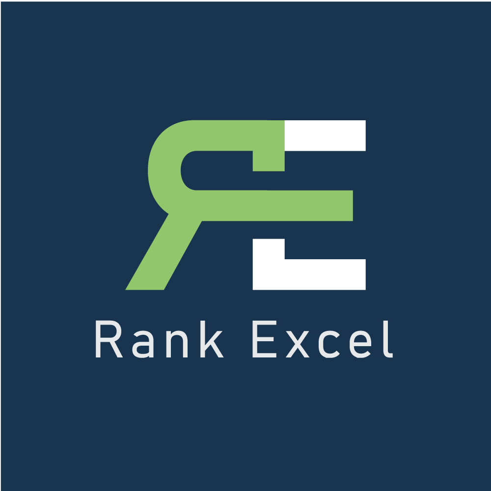 SEO Company in Gurgaon, Best SEO Services Agency in Gurgaon Rank Excel